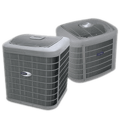 Tallahassee AC Replacement