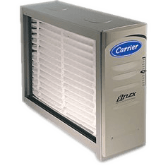 Air Quality Products | Performance EZ Flex Air Filter | HVAC Products Tallahassee