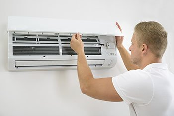 HVAC Installation | Heating and Air Conditioning Services | Tallahassee