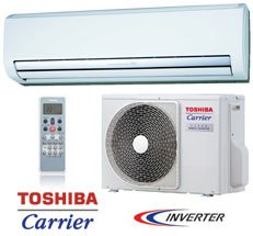 RAV Digital Inverter | Ductless Air Conditioners | Tallahassee